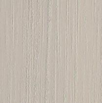 Luxaflex 50mm Wood Venetian Blind | 8337 Vintage
