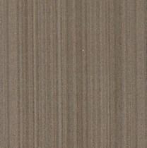 Luxaflex 50mm Wood Venetian Blind | 8338 Structures