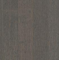 Luxaflex 50mm Wood Venetian Blind | 8339 Drift