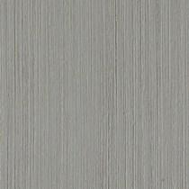Luxaflex 50mm Wood Venetian Blind | 8340 Vintage