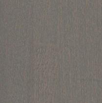 Luxaflex 50mm Wood Venetian Blind | 8341 Robust