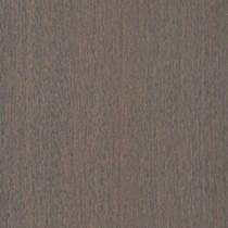 Luxaflex 50mm Wood Venetian Blind | 8342 Grain