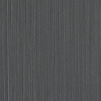Luxaflex 50mm Wood Venetian Blind | 8344 Vintage