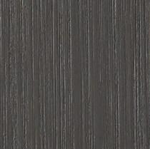 Luxaflex 70mm Wood Venetian Blind | 8345 Vintage