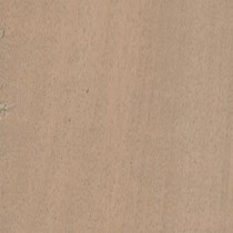 Luxaflex 50mm Wood Venetian Blind | 8350 Grain