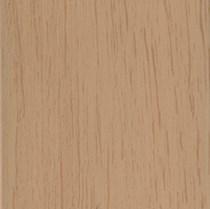 Luxaflex 50mm Faux Wood Venetian Blind | 8351 Faux Wood