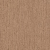 Luxaflex 50mm Wood Venetian Blind | 8352 Grain