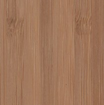 Luxaflex 50mm Wood Venetian Blind | 8354 Bamboo