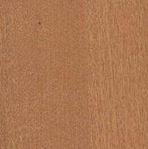 Luxaflex 50mm Wood Venetian Blind | 8355 Native