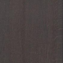 Luxaflex 70mm Wood Venetian Blind | 8357 Robust