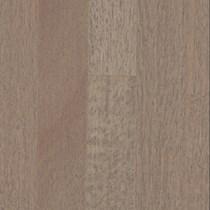 Luxaflex 50mm Wood Venetian Blind | 8358 Robust