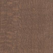 Luxaflex 50mm Wood Venetian Blind | 8359 Native
