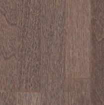 Luxaflex 50mm Wood Venetian Blind | 8360 Robust