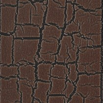 Luxaflex 50mm Wood Venetian Blind | 8363 Structures