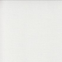 Luxaflex Vertical Blinds Semi-Transparent White & Off White - 127mm | 8508 Globe FR