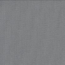 Luxaflex Semi-Transparent Grey & Black 127mm Vertical Blind | 8509 Globe FR
