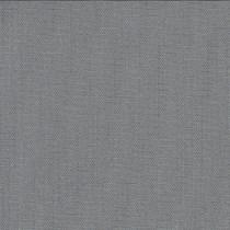 Luxaflex Semi-Transparent Grey & Black 89mm Vertical Blind | 8509 Globe FR