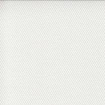 Luxaflex Vertical Blinds Opaque Fire Retardant - 89mm | 8528-Classic