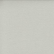 Luxaflex Vertical Blinds Opaque Fire Retardant - 89mm | 8540-Classic
