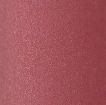 Luxaflex 25mm Metal Venetian Blind | 8758