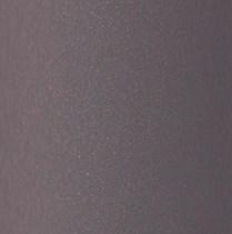 Luxaflex 50mm Metal Venetian Blind | 8759