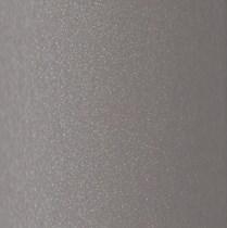 Luxaflex 25mm Metal Venetian Blind | 8761