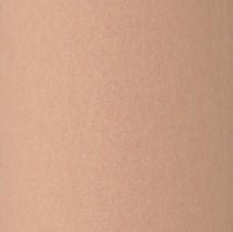Luxaflex 25mm Metal Venetian Blind | 8762