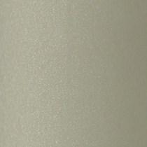Luxaflex 25mm Metal Venetian Blind | 8765