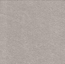 Luxaflex Everyday Style Roman Blinds   8825-Sovana