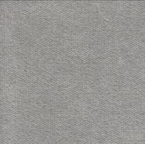 Luxaflex Everyday Style Roman Blinds   8826-Sovana