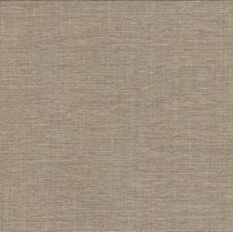 Luxaflex Everyday Style Roman Blinds   8832-Syre