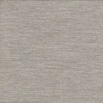 Luxaflex Everyday Style Roman Blinds   8833-Syre