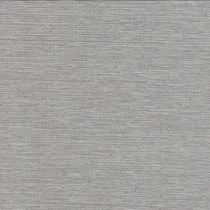 Luxaflex Everyday Style Roman Blinds   8834-Syre