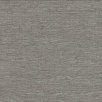 Luxaflex Everyday Style Roman Blinds   8835-Syre