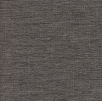 Luxaflex Everyday Style Roman Blinds   8836-Syre