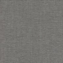 Luxaflex Everyday Style Roman Blinds   8838-Syre