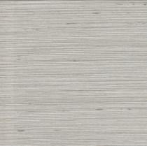 Luxaflex Everyday Style Roman Blinds   8853-Boda
