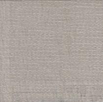Luxaflex Everyday Style Roman Blinds   8919-Varese