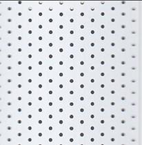 Decora 25mm Metal Venetian Blind | Alumitex-White Filtra