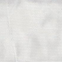 Luxaflex 20mm Translucent Plisse Blind | 9000 Opal Crush Topar FR