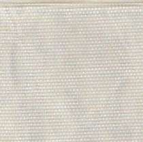 Luxaflex 20mm Translucent Plisse Blind | 9001 Opal Crush Topar FR