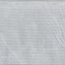 Luxaflex 20mm Translucent Plisse Blind | 9002 Opal Crush Topar FR