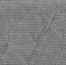 Luxaflex 20mm Translucent Plisse Blind | 9003 Opal Crush Topar FR