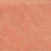 Luxaflex 20mm Translucent Plisse Blind | 9005 Opal Crush Topar FR