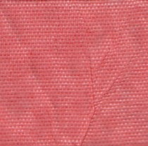 Luxaflex 20mm Translucent Plisse Blind | 9006 Opal Crush Topar FR
