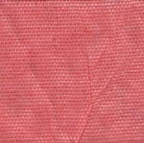 Luxaflex 20mm Translucent Plisse Blind | 9606 Circe Topar FR