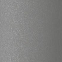 Luxaflex 50mm Metal Venetian Blind | 9018