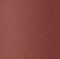 Luxaflex 25mm Metal Venetian Blind | 9019