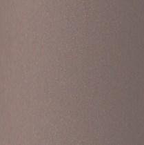 Luxaflex 25mm Metal Venetian Blind | 9021