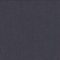 VELUX® Roller (RML) Electric Window Blind | 9050 - Dark Blue